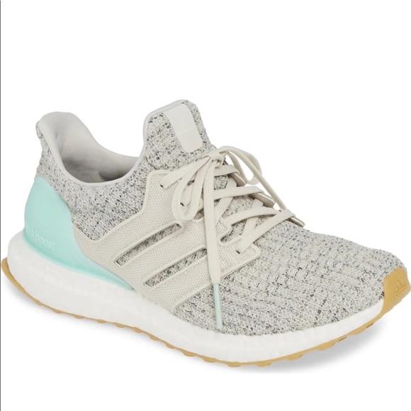 6900928e3f adidas Shoes | Ultraboost Size 85 | Poshmark